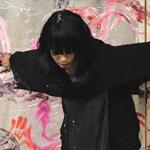 美術家・如月愛による企画&演出「Na-Ni-Ka 4」 記録【1/2】