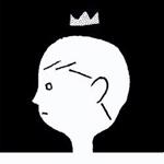 詩人・久世孝臣とダンサー・森 政博による二人芝居『僕とパンツとトンプソン』(2017年11月19日)記録