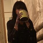 美術家・如月愛による企画&演出「Na-Ni-Ka 4」 記録【2/2】